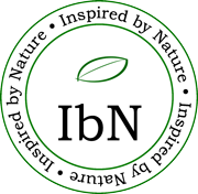 Production of cosmetics under the customer's brand - IbN Natural Cosmetics