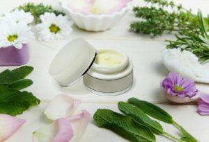 Badania kosmetyków